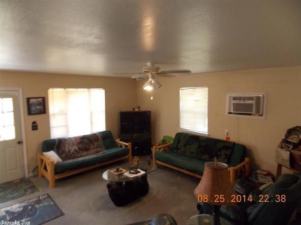 1105 Walnut Grove Rd., Hector, AR 72843 Photo 19