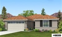Home for sale: 2485 Bridgetown Loop, Sparks, NV 89436