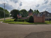 Home for sale: 8957 Sweethorn, Bartlett, TN 38002