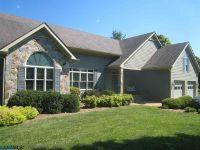 Home for sale: 431 Hunters Pt, Nellysford, VA 22958