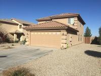 Home for sale: 142 S. 18th St., Coolidge, AZ 85128
