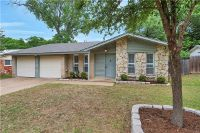 Home for sale: 2009 Charleston Dr., Bedford, TX 76022