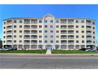 Home for sale: 343 Beach St. #206, West Haven, CT 06516