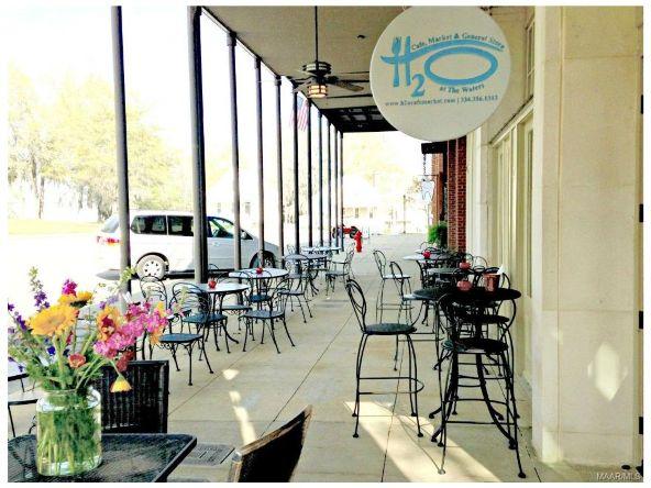 82 Double Oak Avenue, Pike Road, AL 36064 Photo 8