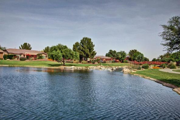 42416 W. Heavenly Pl., Maricopa, AZ 85138 Photo 32