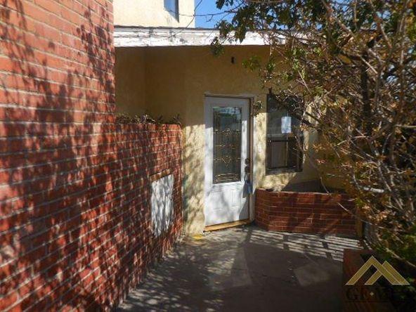 114 Oak St., Taft, CA 93268 Photo 2
