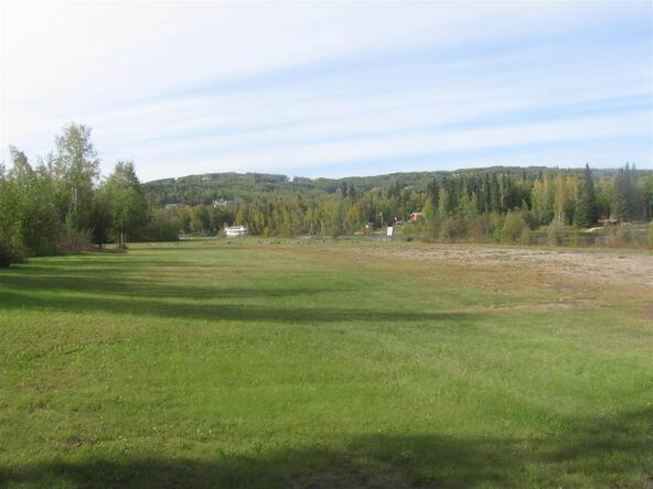 5210 Fouts Avenue, Fairbanks, AK 99709 Photo 1