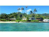 Home for sale: 53-623 Kamehameha Hwy., Hauula, HI 96717