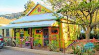 Home for sale: 313 Oak Avenue, Bisbee, AZ 85603
