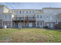 Home for sale: 83 Gardenside Blvd., Lebanon, VA 24266