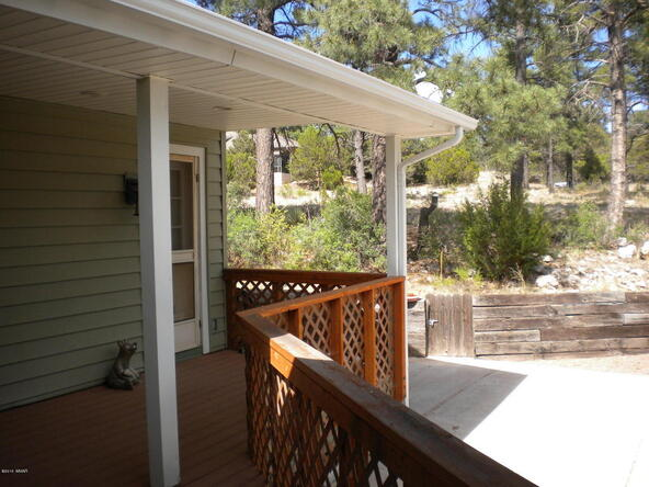 2771 Zane Grey Blvd., Overgaard, AZ 85933 Photo 32