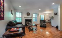 Home for sale: 1058 Shadowlawn Dr., Dunellen, NJ 08812