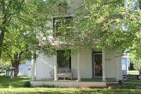 Home for sale: 301 E. Elm St., Lone Tree, IA 52755