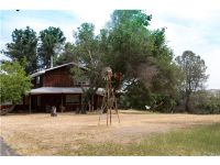 Home for sale: 9925 Huer Huero Rd., Creston, CA 93432