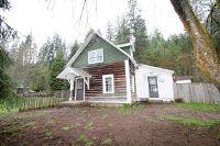 Home for sale: Bank, Pinehurst, ID 83850