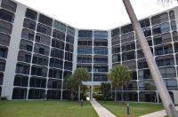 Home for sale: 1627 Riverview Rd., Deerfield Beach, FL 33441
