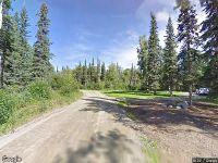 Home for sale: Jennifer, Soldotna, AK 99669