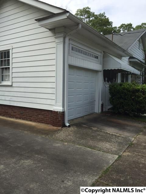 902 Walnut St., Gadsden, AL 35901 Photo 2