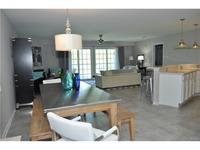 Home for sale: 20374 Blue Point, Rehoboth Beach, DE 19971