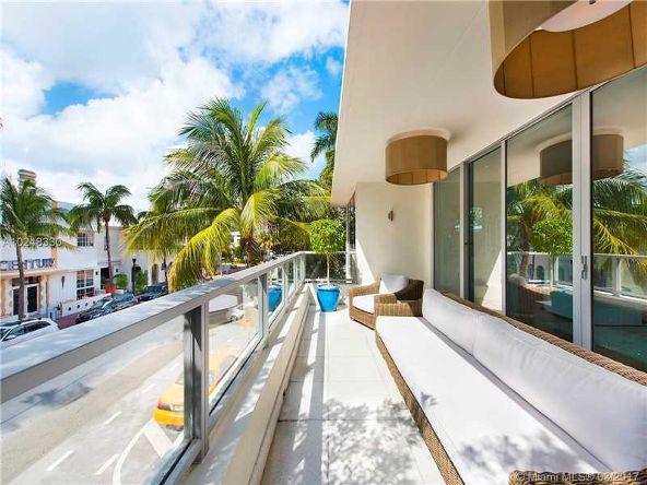 125 Ocean Dr. # U-0204, Miami Beach, FL 33139 Photo 8