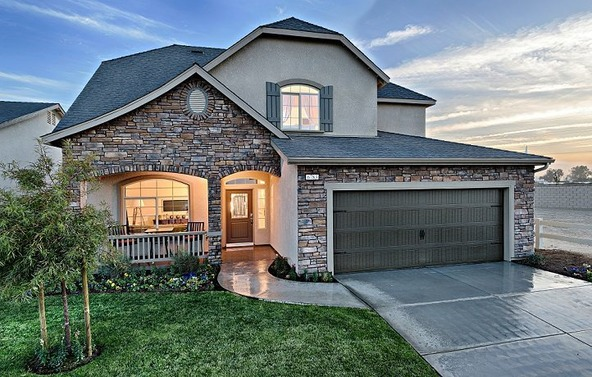 6735 W. Sapphire Drive, Fresno, CA 93723 Photo 12