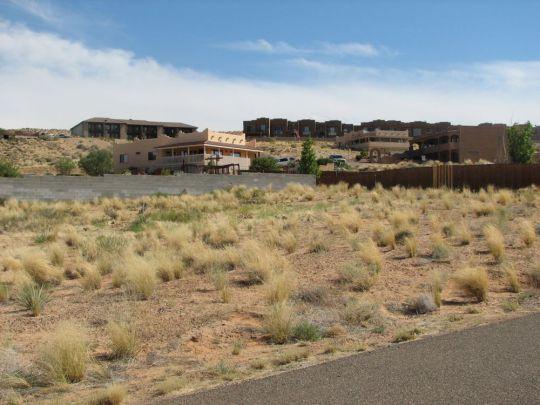 12 Sandstone Dr. (U6l69), Greenehaven, AZ 86040 Photo 4