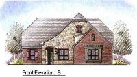 Home for sale: 9472 Ellerbe Road, Shreveport, LA 71106