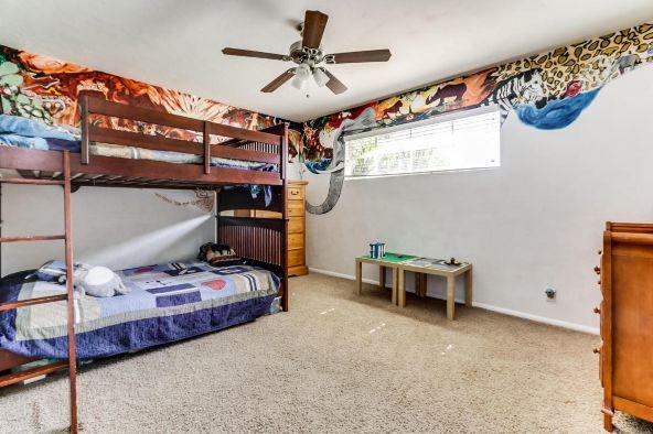 756 W. 4th Pl., Mesa, AZ 85201 Photo 26