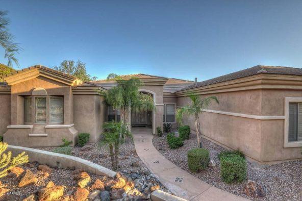 5149 W. Arrowhead Lakes Dr., Glendale, AZ 85308 Photo 104