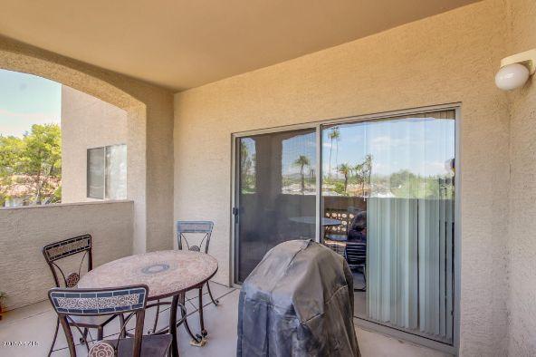 920 E. Devonshire Avenue, Phoenix, AZ 85014 Photo 26