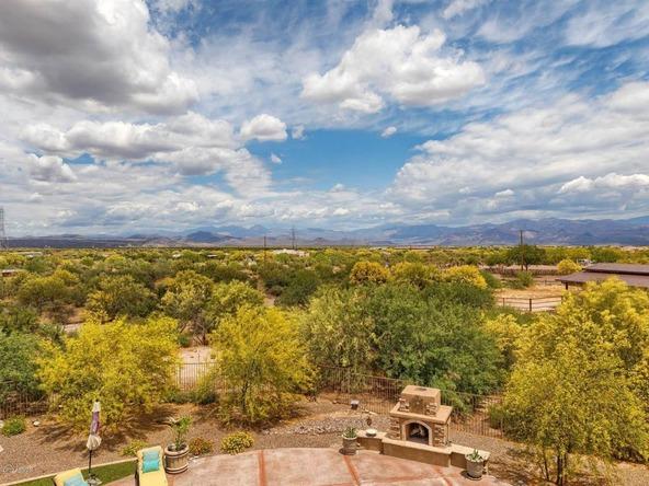 14310 E. Lowden. Ct., Scottsdale, AZ 85262 Photo 32