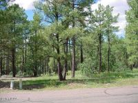 Home for sale: 75 Pine Creek Dr., Lakeside, AZ 85929