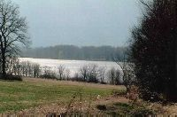 Home for sale: Lot 10 County Rd. D, Fall River, WI 53932