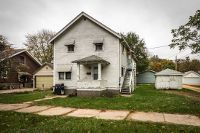 Home for sale: 508 N. 5th St., Clinton, IA 52732