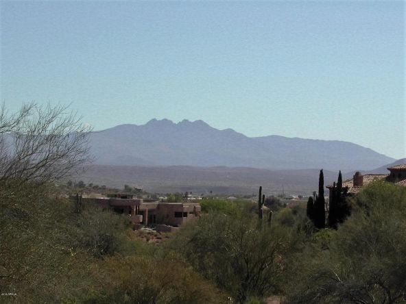 9142 N. Hummingbird Trail, Fountain Hills, AZ 85268 Photo 19