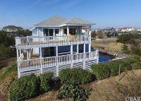 Home for sale: 935 Whalehead Dr., Corolla, NC 27927