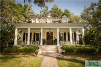 Home for sale: 63 Myrtle Dr., Richmond Hill, GA 31324