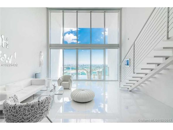 1040 Biscayne Blvd. # 3602, Miami, FL 33132 Photo 1
