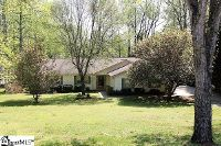 Home for sale: 112 Georgewood Dr., Easley, SC 29640