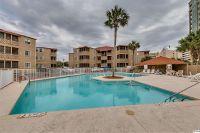 Home for sale: 609 Hillside Dr., North Myrtle Beach, SC 29582