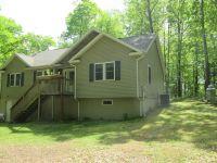 Home for sale: 20 Elmcrest Dr., Tunkhannock, PA 18657