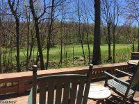 Home for sale: 354 Laurel Springs Dr., Nellysford, VA 22958