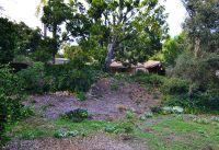 Home for sale: 4066 Bithynia Rd., Santa Barbara, CA 93110