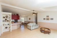 Home for sale: 17580 E. Roper Way, Dewey, AZ 86327