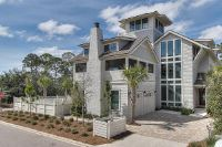 Home for sale: 60 Shingle Ln., Watersound, FL 32461