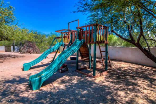 12080 E. Saguaro Sunrise, Tucson, AZ 85749 Photo 48