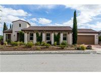 Home for sale: 1505 Via Rojas, Templeton, CA 93465