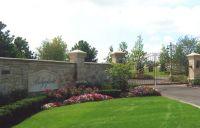 Home for sale: 18n876 Ridgefield Blvd., Huntley, IL 60142