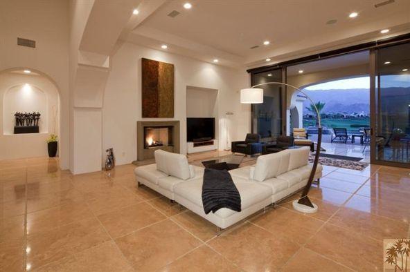 58355 Carmona, La Quinta, CA 92253 Photo 10