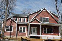 Home for sale: 3820 27th St., Chesapeake Beach, MD 20732